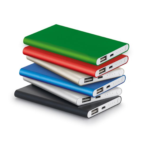 PBK011 - Power Bank