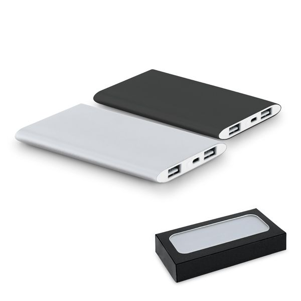 PBK010 - Power Bank