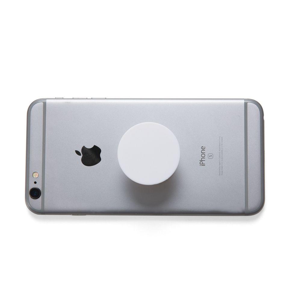 Suporte celular - SUP020  - k3brindes.com.br