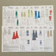 Informe da Moda 233