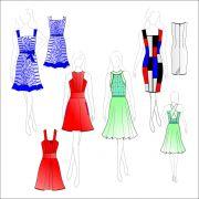 Informe da Moda 235
