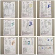 Informe da Moda 2016 (234 e 235)
