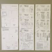 Informe da Moda (148 ao 189)