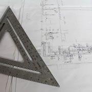 Planejamento da Engenharia de Empreendimentos Industriais