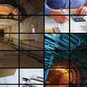 Avaliação Econômica de projetos de Mineração