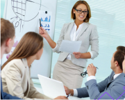 Mapeamento e Gerenciamento de Processos (Business Process Redesign – BPR)