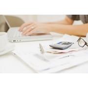 Pós-graduação em Engenharia de Custos e Orçamento