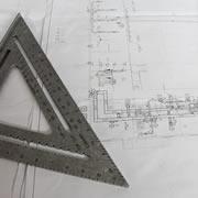 Planejamento da Engenharia de Empreendimentos Industriais  - Loja IETEC