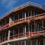 Gerenciamento de Projetos Industriais de Construção e Montagem  - Loja IETEC