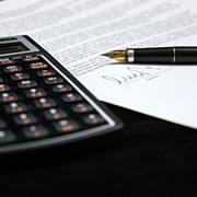 Elaboração e Análise de Proposta Técnica Comercial  - Loja IETEC