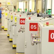 PCM – Planejamento e Controle da Manutenção  - Loja IETEC