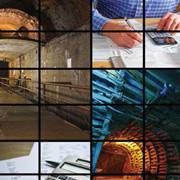 Avaliação Econômica de projetos de Mineração  - Loja IETEC