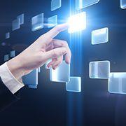 Transformação Digital  - Loja IETEC