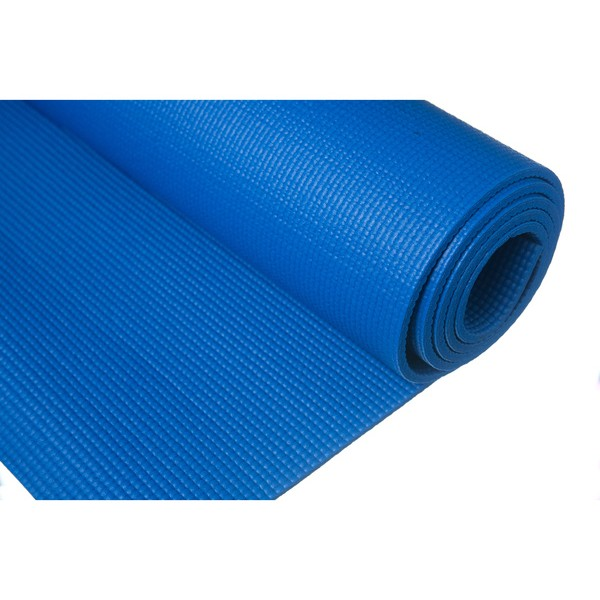 Amadomat tapete de yoga pvc 5mm sob medida for Tapee de fenetre pvc