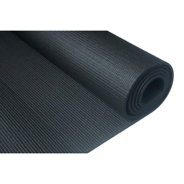 amadomat tapete de yoga pvc 5mm sob medida. Black Bedroom Furniture Sets. Home Design Ideas