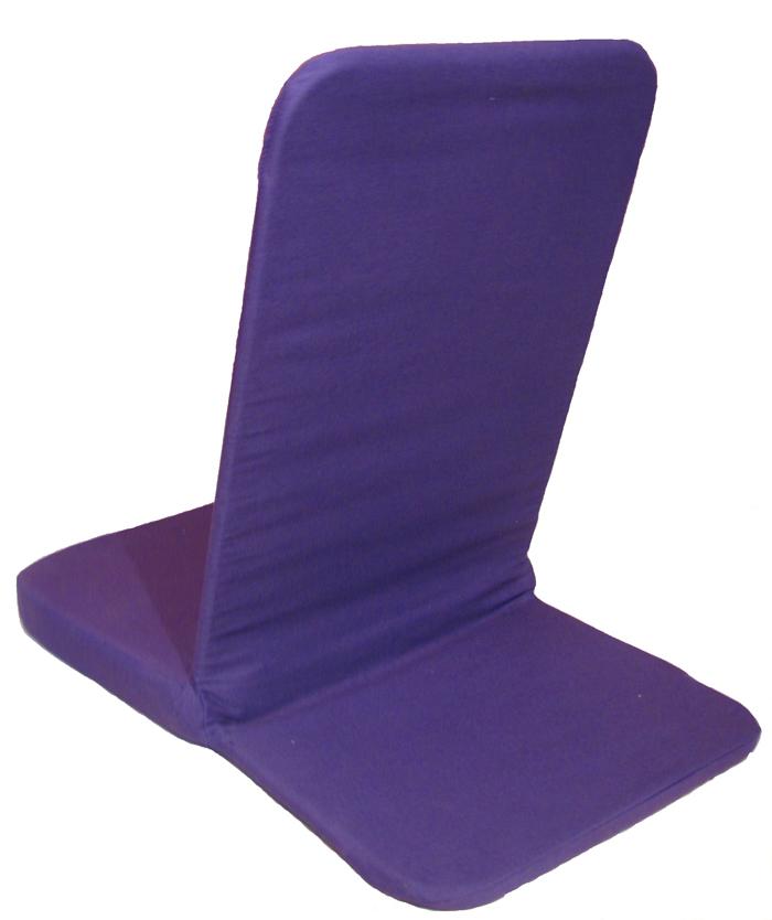 Cadeira Medita Zen *Frete Grátis*