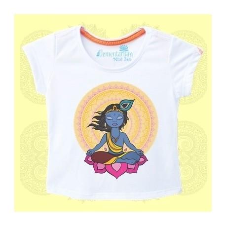 Krishna na Mandala