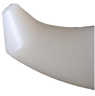 Nosepot Jala Neti - Higienizador Nasal