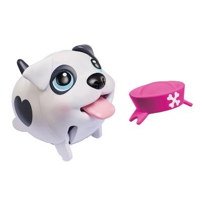 Au Au Pets e Filhotes C Acessorio  - Bulldog - Multikids  - Doce Diversão