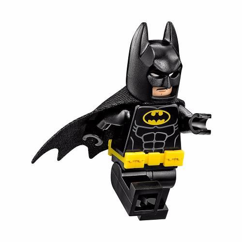 Lego 70903 Batman O Filme - O Carro de Corrida do Charada  - Doce Diversão