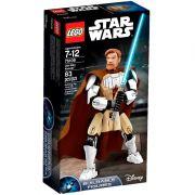 LEGO 75109 - Star Wars - Obi-Wan Kenobi