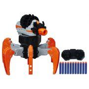 Nerf Combat Creatures  controle Remoto - Hasbro