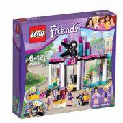 Lego  41093 – Friends - O Salão de Beleza de Heartlake