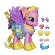 My Little Pony Fashion Style - Princesa Cadance - Hasbro
