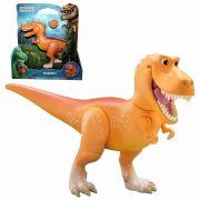 O Bom Dinossauro Disney Rex Ramsey – 20cm -  Sunny