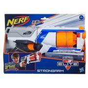 Nerf Strike Elite  Strongarm Tambor Giratorio– Hasbro