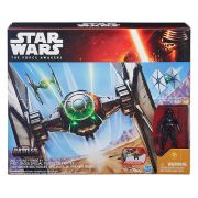 Star Wars First Order Special Force Tie Fighter  - Hasbro