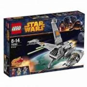 Lego 75050 - Lego Star Wars - B-wing