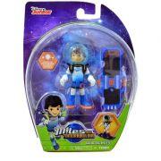 Miles Do Amanhã -Disney - Kit c/2 Miles + Acessorios - Sunny