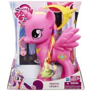 My Little Pony Princesa Cadance 20 cm - Hasbro