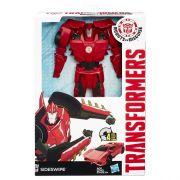 Transformers Ridisguise Titan Sideswipe 30 cm Hasbro