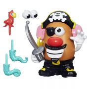 Mr Potato Head Tematico Pirata - Hasbro