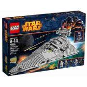 Lego 75055 - Star Wars - Imperial Star Destroyer -1359 Peças