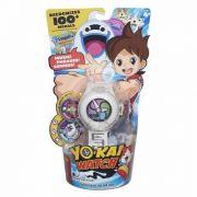 Relógio Yo – Kai  S1 Com Som e App  + 2 medalhas - Hasbro