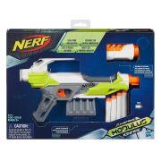 Nerf N Strike Modulus Ionfire - Hasbro