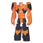 Transformers Indisguise Titan Autobot Drift  30 cm - Hasbro