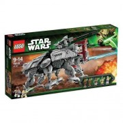 Lego 75019 - Lego Star Wars - At - Te