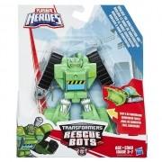 Playskool Transformers Rescue Bots Boulder 15 cm -  Hasbro