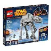 Lego 75054 - Star Wars - At-at - 1137 Peças