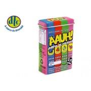 Chiclete / Goma De Mascar Lata Band Aid - Aauh - C/12 - Dtc