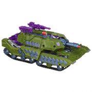 Transformers Generations Leader - Armada Megatron - Hasbro