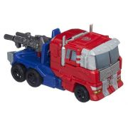 Transformers Combine Wars - Optimus Prime - Hasbro