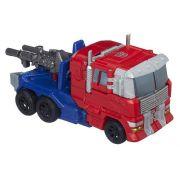 Transformers Combine Wars - Optimus Prime - Hasbro