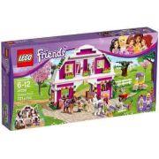 Lego 41039 - Lego Friends - Rancho De Verão