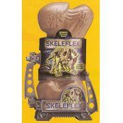 Skeleflex Alien  Bone - Skullkor- DTC