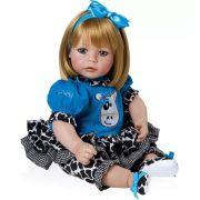 Boneca Adora Doll E.I.E.I.O - Shiny Toys